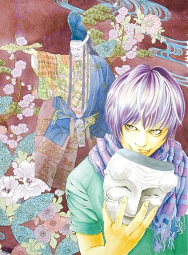 comic_nakahira_01
