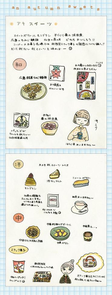 illust_nasu02