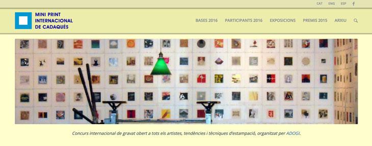 miniprint36th