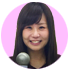 sowapan_icon
