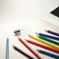 田上拓講師によるハンドメイド小物のための簡単写真撮影